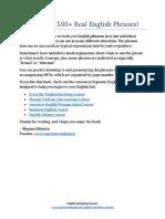 500-Real-English-Phrases.pdf