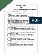 3 minute communication test.docx