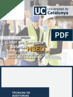Presentacion Hseq14cv 10-05-16