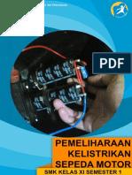 pemeliharaan kelistrikan sepeda motor 1.pdf