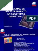 programadeadiestramientosha-110520192859-phpapp02.ppt