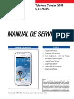 GT-S7562L - Manual de serviço (traduzido).pdf