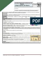 Plan y Programa de Eval Mate IV 1p 2015-2016