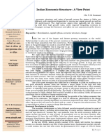 19 Dr. v. K. Goswami Eng Vol4 Issue1 (1)