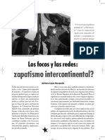 zapatimso intercontinental_pdf_1.pdf