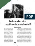 zapatimso intercontinental_pdf_1.pdf