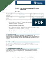 OFERTA DEMANDA Y EQUILIBRIO.docx