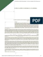 Cloridrato de Betaína Na Hipoclorodria e Acloridria _ Blog _ Singularis - Farmácia de Manipulação Em São João Nepomuceno - Mg