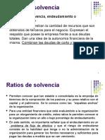 Solvencia.luis Salcedo
