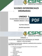 1.1.1.Definiciones preliminares3174.pdf