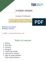 Fourier-series-tutorial.pdf