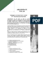 V126launchkit.pdf