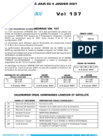 V139-Eurasiasat 1 - Copy.pdf