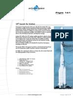 V141-Intelsat-901 - Copy.pdf