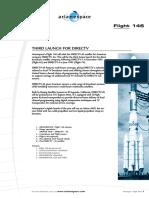 V146-Directv-4S.pdf