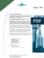 V160 - 03_feb_02 - Copy.pdf