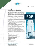 V161 - 03_june_11.pdf
