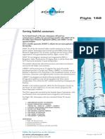 V162 - 03_sept_27.pdf