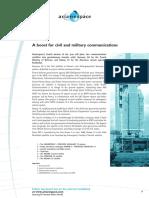 V168 - 05_oct_13.pdf