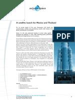 V171 - 06_may_26.pdf