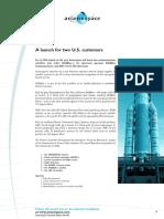 V174 - 06_dec_8 - Copy.pdf