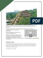 edificios mesoamerica.docx