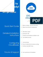 CloudReady_Installation_Instructions.pdf
