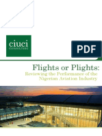Flights-or-Plights.pdf