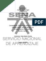 INDUCCION-ETICA-1. (1).docx