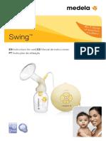 200-7775-2015-03-C-Swing-IFU-Low-EN-ES-PT