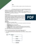 Exclusión y sincronización.pdf