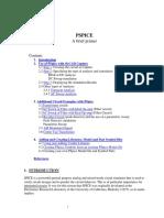 Center Tap Transformer en ORCAD.pdf