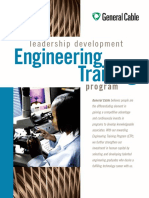 Engin Training Pages