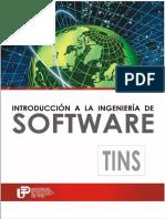Introduccion a La Ingenieria de Software UTP