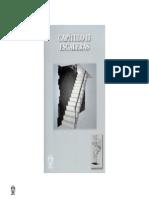 Manual de Construccion de Escaleras