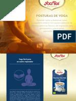 YOGA1.pdf