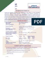 Interuf 262 - OKHA303-062