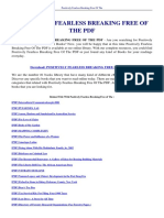 positively-fearless-breaking-free-of-the.pdf