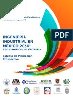 Estudio Prospect-Ing. Industrial 2030-E (1)