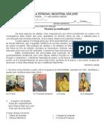 avaliação 1.doc