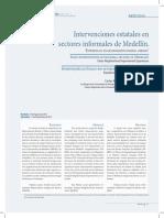 Dialnet-ElMejoramientoBarrialUrbanoEnMedellin-5001878