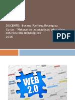 Producto Digital Web 2.0.pptx