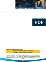 Act.complementaria-unidad 1-Caros Rubiano Matoma
