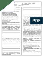 LITERATURA-3ºTRIM-3ª SÉRIE.doc