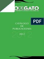 CatálogoWebCompleto-2012