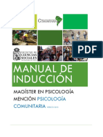 Manual de Induccion 2016 Definitivo