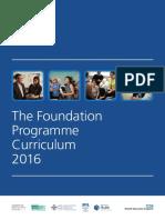 FP_Curriculum_2016_V2.pdf