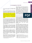 Taxation Trends in the European Union - 2012 46