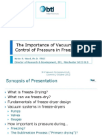 Kevin Ward - Freeze-Drying - 3rd Vacuum Symposium - Coventry - 2012.pdf