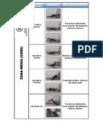 ejercicios_suspension_core.pdf